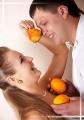 Игры с фруктами