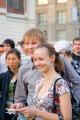 Улицы города Новосибирск