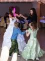 Всероссийский фестиваль невест 2009