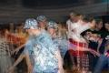 Top Dance School